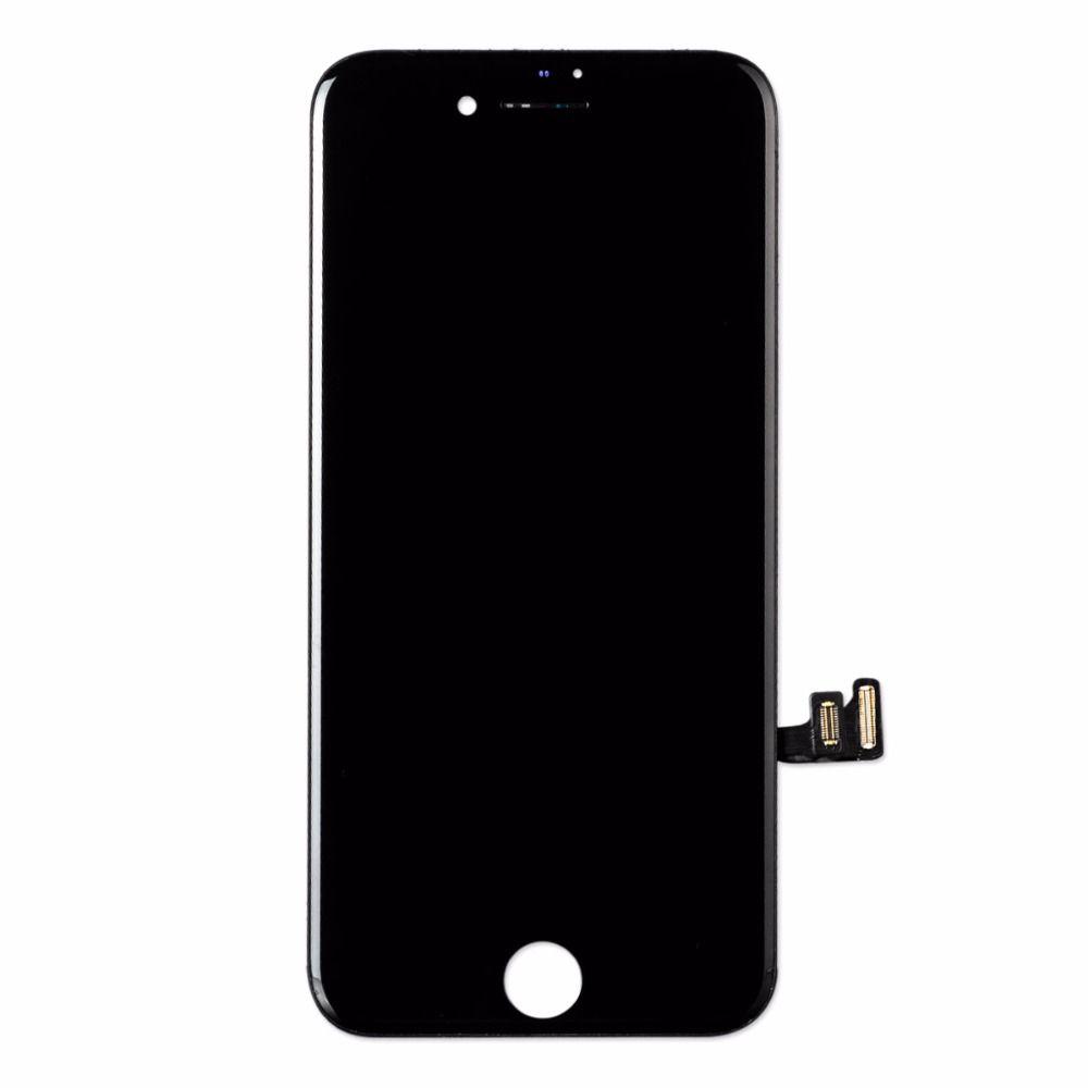 modulo iphone 7 plus