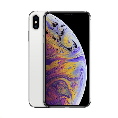 Línea iPhone X