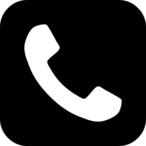 icono llamada