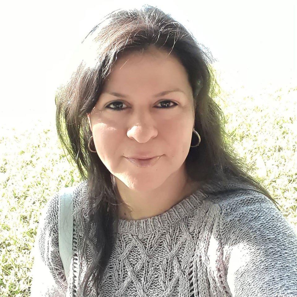 Marcela A.