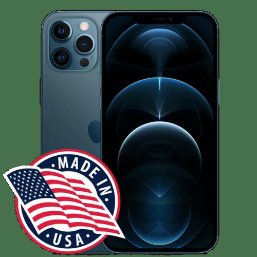 servicio tecnico oficial apple iphone